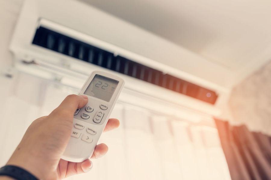 Dicas para escolher a melhor climatização