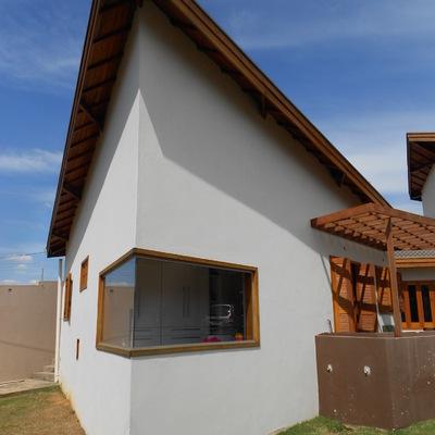 Remodelação de edifícios para turismo