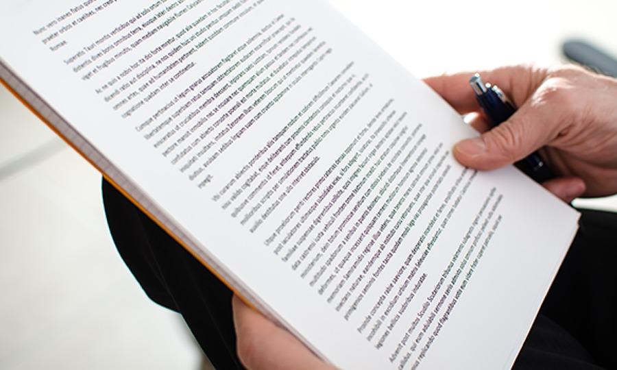 Certificado da Conservatória do Registo Predial
