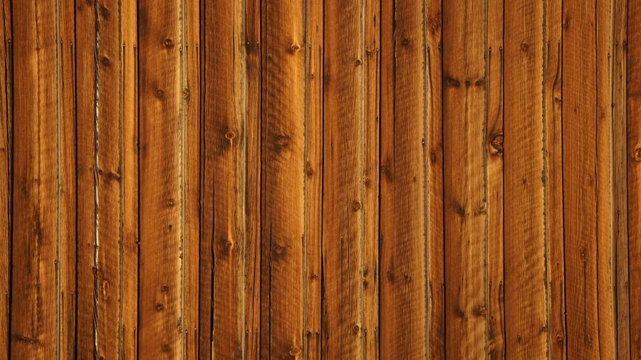 Construir casa com madeiras