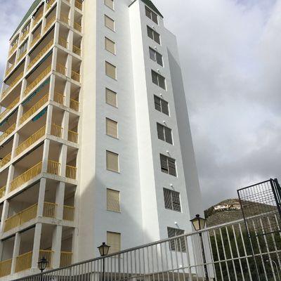 Impermeabilização da fachada