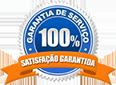 Garantia de serviços