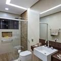 teto casa de banho