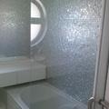 casa  da  banho