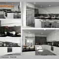 Design Interiores - Cozinha