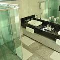 Casa de Banho do Casal