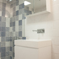 Instalação sanitária