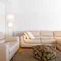 Repara Casa - Empresa de remodelação restauro de interiores