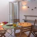 Reabilitação/Ampliação Apartamento em Campo de Ourique, Lisboa