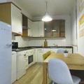 Decoração de Zona de Refeição e Cozinha