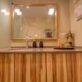Remodelação e decoração de Instalação Sanitária