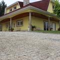 casa pintada e concluida