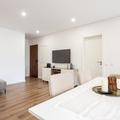 Remodelação Apartamento Final 6