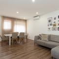 Remodelação Apartamento Final 8