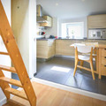 Casa da Lapa_Cozinha
