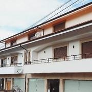 Caetano Construções e Serralharia