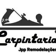 JPP Remodelações