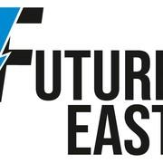 Future East, Lda