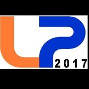 Lp2017 Caixilharias e Portas