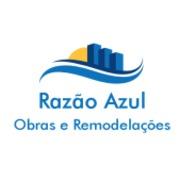 Razão Azul Obras e Remodelações