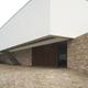 Empresas Remodelações Vila Franca de Xira - dp arquitectos