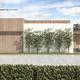 Empresas de Construção em Setúbal - Atelier Open - Arquitetura E Engenharia