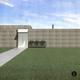 Empresas Remodelações Setúbal - Atelier Open - Arquitetura E Engenharia