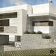Casa do Vale | Almada