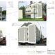 Projecto para Reabilitação de um prédio habitacional em Algés