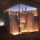 Projecto de Arquitectura da Água para uma moradia em Luanda