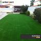 Empresas Remodelações Setúbal - GardenSport  - Unipesoal Lda