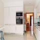 Empresas de Decoração Interiores - Helder Calça - Decoração de Interiores & Projectos de Remodelação