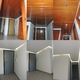 Empresas Remodelações Lisboa - Stractoconcept Unipessoal Lda