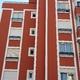 Empresas de Remodelação Casas em Sintra - Remodelações Joaquim Lopes