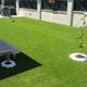 Empresas Remodelações Leiria - GardenSport  - Unipesoal Lda