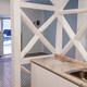 Empresas Remodelações Lisboa - Alive Construções