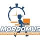 Mordómus