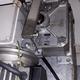 Reparações e instalações de portões de garagens e automatismos