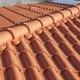 Renovação de telhado