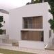 Loteamento de moradias em Sintra - Colares