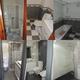Empresas Remodelações Setúbal - Stractoconcept Unipessoal Lda