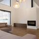 Empresas Remodelações Vila Nova de Gaia - Atelier De Arquitetura Big Arquitetos