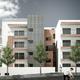 Bloco de Apartamentos Sun Moments - Albufeira