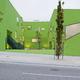 Empresas Remodelações Porto - Adapteye