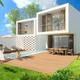 Empresas de Arquitetos - BEarchitects
