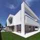 Empresas Remodelações Lisboa - André Moreira Rangel Arquitectura