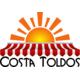 Logo COSTA TOLDOS (2)