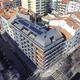 Edifício de habitação em Lisboa