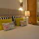 Ana Oliveira- Home Design