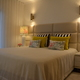 Empresas Remodelações Faro - Ana Oliveira- Home Design